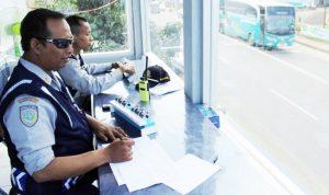 Dishub Kab Bandung