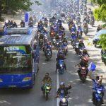 Persib Bandung Ekspres