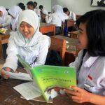 Pendidikan - Kurikulum 2013