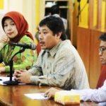 Pemilihan Rektor Unpad