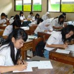 Penipuan Modus Beasiswa Prestasi