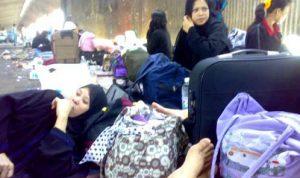 TKW Indonesia