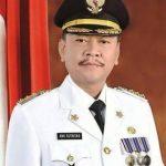 Drs H Ano Sutrisno MM Wali Kota Cirebon
