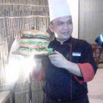 BANANA Inn Hotel -banung ekspres