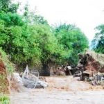 Banjir Cingised