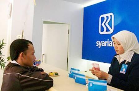 Bank BUMN Syariah Bakal Digabung - bandung ekspres