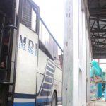 Dishub Bandung - bandung ekspres