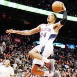 Hawks - NBA