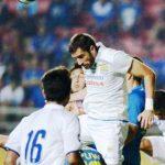 IIC Cup Persib vs Arema - Bandung Ekspres
