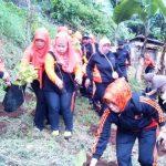 KPP - Bandung Ekspres