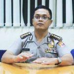Komisaris Besar Sulistyo Pudjo Hartono
