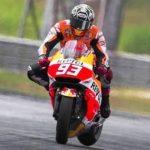 MotoGP 2015- HONDA - bandung ekspres