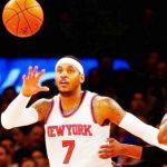 NBA - bandung ekspres