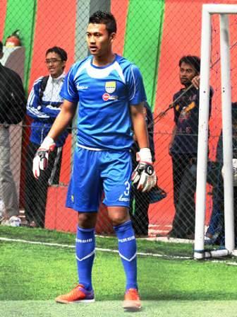 Natshir Fadhil