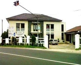 RSUD Lembang