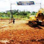 Tol Ciawi-Sukabumi