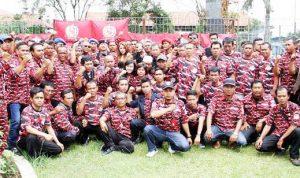 anggota KPMP Jawa Barat