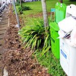 kebersihan Kota Bandung - bandung ekspres