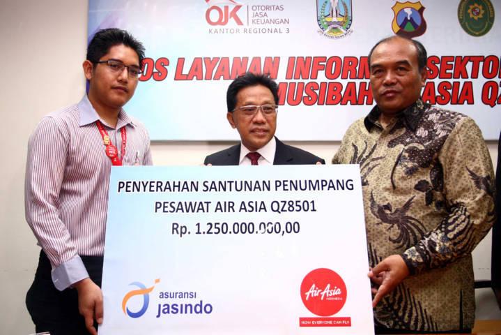 Asuransi-Air-Asia-bandung ekspres