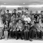 BUMN Marketeers Club Bandung - bandung ekspres