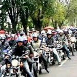 Bikers - bandung ekspres