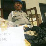 Bos Bakso Daging Celeng Tersangka - bandung ekspres