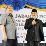 Budayakan Hafalan Al-Quran - bandung ekspres