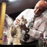 Cat Show - bandung ekspres