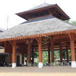 DPRD Kota Cimahi - bandung ekspres