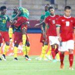 INA Kamerun