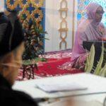 Khafilah STQ Asal KBB - bandung ekspres