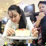 Kuliner Bandung - bandung ekspres