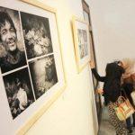 Pameran Foto Esay-Our Photo Story - bandung ekspres