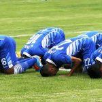 Persib Bandung - bandung ekspres