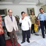 Twitter Buka Kantor di Indonesia