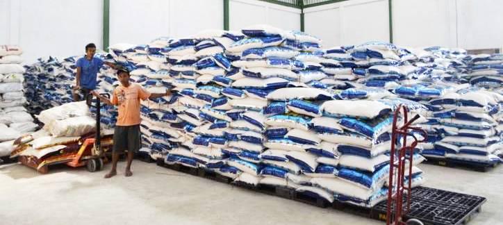 beras bermerk(1) - bandung ekspres
