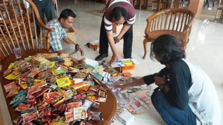 tempat praktek obat kuat digerebek jabar ekspres online