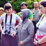 program Rehabilitas Berbasis Masyarakat - bandung ekspres