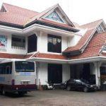 Dinas Pendidikan Kota Bandung