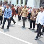 Jokowi-aher-pantau-KAA