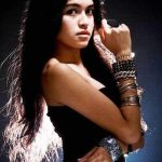 Maureen Setia Diandra