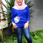Ahmadiawati Sejati