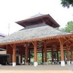 Gedung DPRD Kota Cimahi