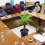 Sekretariat DPRD Kota Cimahi