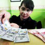 Seluruh Transaksi Wajib Pakai Rupiah