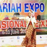 Syariah Expo