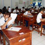 UN SMP Cimahi
