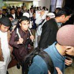 WNI Yaman