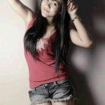 Astrid Mayang Sari