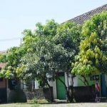 rumah Heri Gunawan